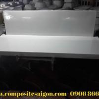 Tượng composite, tượng sư tử biển bằng composite, gia công tượng composite, nhận làm tượng composite, tượng composite giá rẻ, nhận làm tượng composite theo yêu cầu, tượng composite yêu cầu, xưởng sản xuất composite theo yêu cầu, nhận làm composite theo yêu cầu, xưởng gia công composite giá rẻ nhất