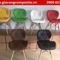 bộ bàn ghế composite, bộ bàn ghế composite đẹp, xưởng sản xuất bàn ghế composite tại Tp HCM, gia công bàn ghế composite theo yêu cầu, bàn ghế composite cao cấp, bàn ghế bằng vật liệu composite, bàn ghế composite mầm non, ghế tắm nắng composite, nội thất composite frp