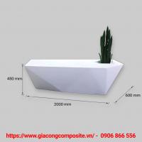 gia-cong-ghe-composite