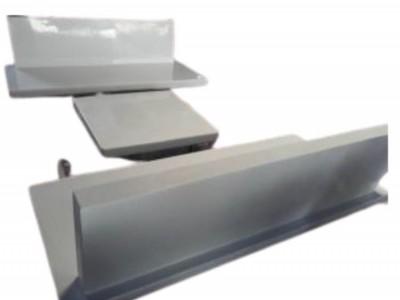 Ghế sofa nhựa composite