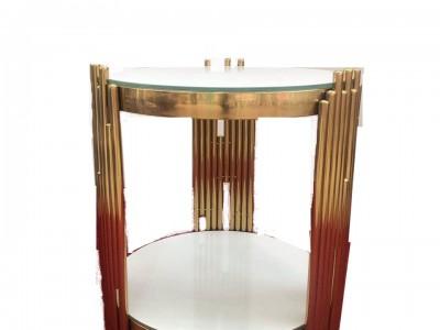 Bộ bàn ghế bằng composite