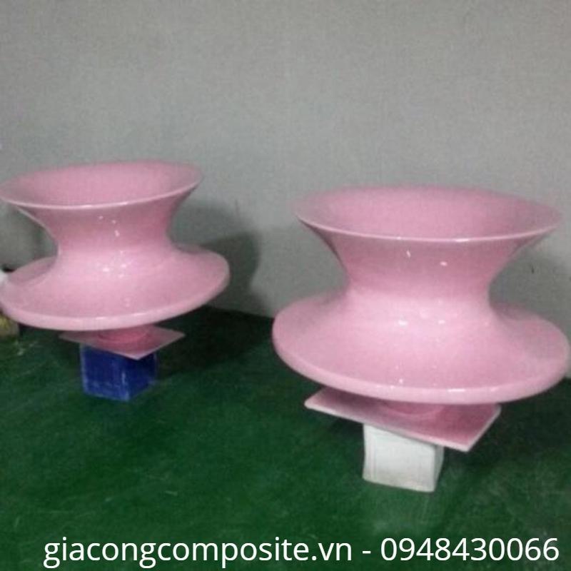 mo hinh composite