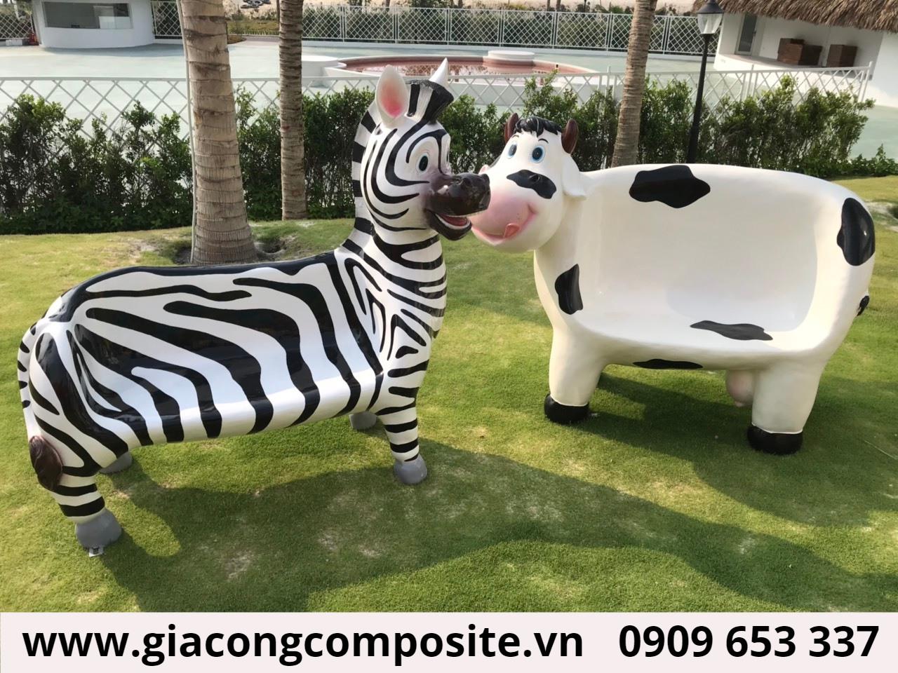 xưởng sản xuất ghế bò sữa composite tại HCM, xưởng sản xuất trực tiếp ghế bò sữa composite tại HCM,nhận làm ghế bò sữa composite theo yêu cầu,cung cấp ghế bò sữa composite rẻ nhất tại HCM,những địa chỉ uy tín sản xuất  ghế conposite tại HCM, ghế hoạt hình composite giá rẻ tại HCM, ghế nhựa composite hoạt hình cao cấp, ghế mô hình bằng composite đẹp, ghế động vật ngoài trời composite cao cấp, ghế mầm non composite, ghế công viên composite đẹp, ghế công viên composite dễ thương , ghế thú bằng composite cao cấp,