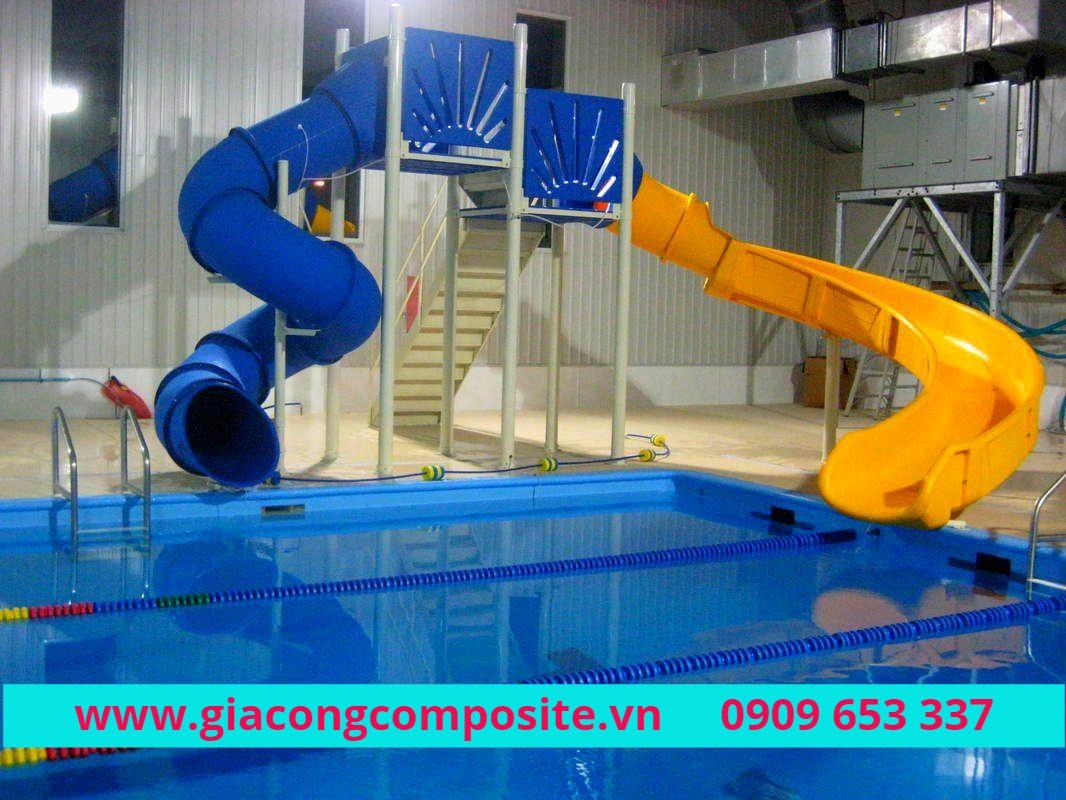 xưởng sản xuất cầu trượt composite tại HCM, xưởng sản xuất mô hình cầu trượt composite trực tiếp tại HCM, nhận làm mô hình cầu trượt composite theo yêu cầu, xưởng gia công cầu trượt tại HCM, cung cấp cầu trượt composite theo yêu cầu rẻ nhất tại HCM, những địa chỉ uy tín sản xuất cầu trượt composite tại HCM, cầu trượt composite theo yêu cầu giá rẻ tại HCM, cầu trượt bằng composite đẹp,sản xuất cầu trượt bằng nhựa composite, sản xuất cầu trượt cao cấp bằng composite, cầu trượt bằng nhựa composite cao cấp, gia công cầu trượt composite theo yêu cầu giá rẻ, sản xuất cầu trượt composite cao cấp,
