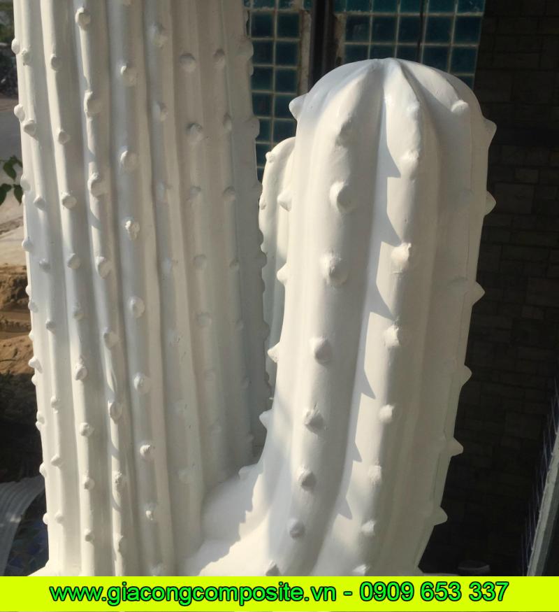 Mô hình Cây xương rồng bằng composite, nhận làm mô hình Cây Xương rồng composite giá tốt, xưởng gia công mô hình bằng composite, xưởng sản xuất composite, xưởng sản xuất mô hình bằng composite, mô hình bằng composite, gia công mô hình Cây xương rồng bằng composite, nhận làm mô hình bằng composite theo yêu cầu, mô hình bằng composite cao cấp, mô hình Cây xương rồng bằng composite giá rẻ.