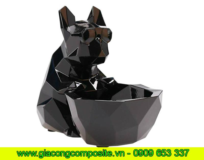 Mô hình Chú chó bằng composite, nhận làm Mô hình Chú chó bằng composite giá tốt, xưởng gia công Mô hình Chú chó bằng composite, xưởng sản xuất composite, xưởng sản xuất mô hình bằng composite, mô hình bằng composite, gia công mô hình Chú chó composite, nhận làm mô hình bằng composite theo yêu cầu, mô hình bằng composite cao cấp, mô hình Chú chó bằng composite giá rẻ.