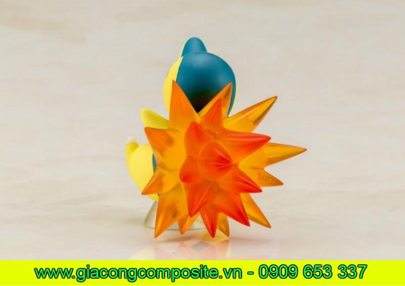 Mô hình Hinoarashi – Pokemon bằng composite, nhận làm mô hình Hinoarashi – Pokemon bằng composite giá tốt, xưởng gia công mô hình bằng composite, xưởng sản xuất composite, xưởng sản xuất mô hình bằng composite, mô hình bằng composite, gia công mô hình Hinoarashi – Pokemon bằng composite, nhận làm mô hình bằng composite theo yêu cầu, mô hình bằng composite cao cấp, mô hình Hinoarashi – Pokemon bằng composite giá rẻ.