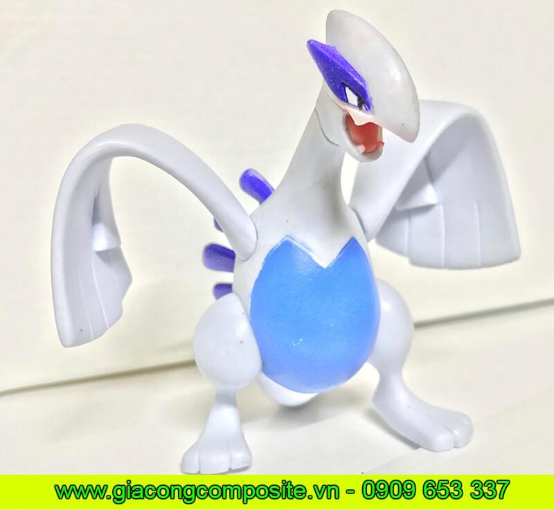 Mô hình Lugia – Pokemon bằng composite, nhận làm mô hình Lugia – Pokemon bằng composite giá tốt, xưởng gia công mô hình bằng composite, xưởng sản xuất composite, xưởng sản xuất mô hình bằng composite, mô hình bằng composite, gia công mô hình Lugia – Pokemon bằng composite, nhận làm mô hình bằng composite theo yêu cầu, mô hình bằng composite cao cấp, mô hình Lugia – Pokemon bằng composite giá rẻ.