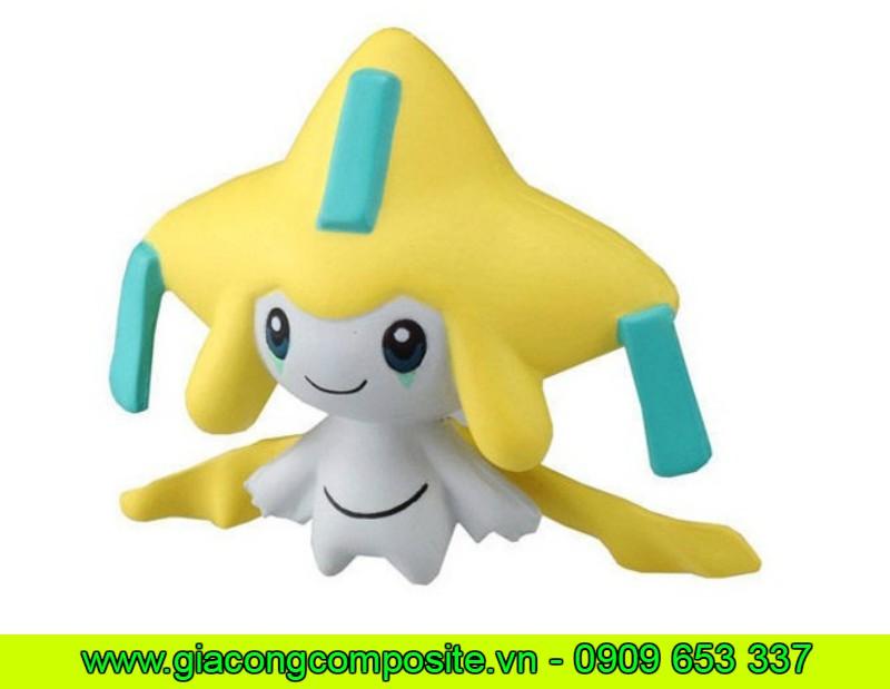 Mô hình Meloetta – Pokemon bằng composite, nhận làm mô hình Meloetta – Pokemon bằng composite giá tốt, xưởng gia công mô hình bằng composite, xưởng sản xuất composite, xưởng sản xuất mô hình bằng composite, mô hình bằng composite, gia công mô hình Meloetta – Pokemon bằng composite, nhận làm mô hình bằng composite theo yêu cầu, mô hình bằng composite cao cấp, mô hình Meloetta – Pokemon bằng composite giá rẻ.