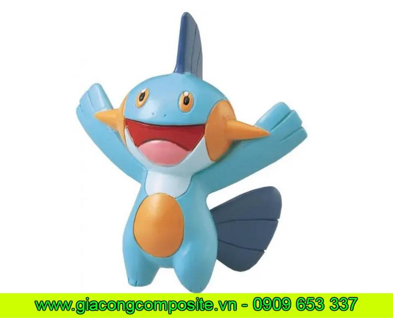 Mô hình Numakurou  –  Pokemon bằng composite, nhận làm Mô hình Numakurou  –  Pokemon bằng composite giá tốt, xưởng gia công mô hình bằng composite, xưởng sản xuất composite, xưởng sản xuất mô hình bằng composite, mô hình bằng composite, gia công Mô hình Numakurou  –  Pokemon bằng composite, nhận làm mô hình bằng composite theo yêu cầu, mô hình bằng composite cao cấp, mô hình Numakurou  –  Pokemon bằng composite giá rẻ.