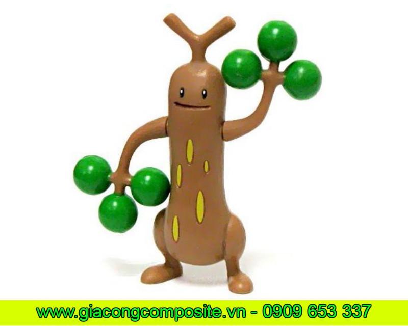 Mô hình Sudowoodo  –  Pokemon bằng composite, nhận làm Mô hình Sudowoodo  –  Pokemon bằng composite giá tốt, xưởng gia công mô hình bằng composite, xưởng sản xuất composite, xưởng sản xuất mô hình bằng composite, mô hình bằng composite, gia công Mô hình Sudowoodo  –  Pokemon bằng composite, nhận làm mô hình bằng composite theo yêu cầu, mô hình bằng composite cao cấp, mô hình Sudowoodo  –  Pokemon bằng composite giá rẻ.