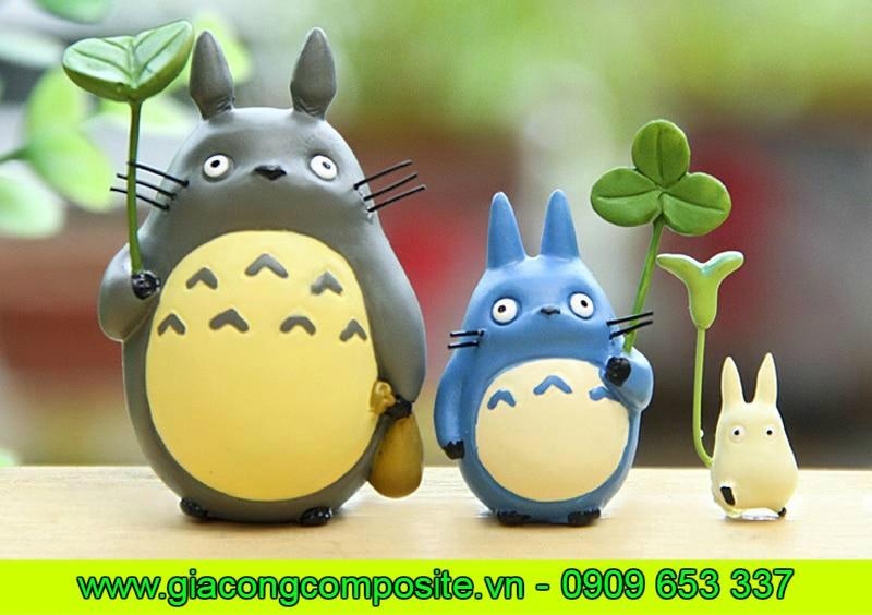 Mô hình Totoro – Pokemon bằng composite, nhận làm mô hình Totoro – Pokemon composite giá tốt, xưởng gia công mô hình bằng composite, xưởng sản xuất composite, xưởng sản xuất mô hình bằng composite, mô hình bằng composite, gia công mô hình Totoro – Pokemon bằng composite, nhận làm mô hình bằng composite theo yêu cầu, mô hình bằng composite cao cấp, mô hình Totoro – Pokemon bằng composite giá rẻ.