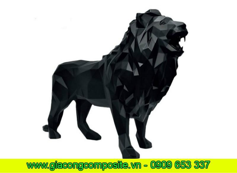 Mô hình Con sư tử bằng composite, nhận làm Mô hình Con sư tử bằng composite giá tốt, xưởng gia công Mô hình Con sư tử bằng composite, xưởng sản xuất composite, xưởng sản xuất mô hình bằng composite, mô hình bằng composite, gia công mô hình Con sư tử bằng composite, nhận làm mô hình bằng composite theo yêu cầu, mô hình bằng composite cao cấp, mô hình Con sư tử bằng composite giá rẻ.