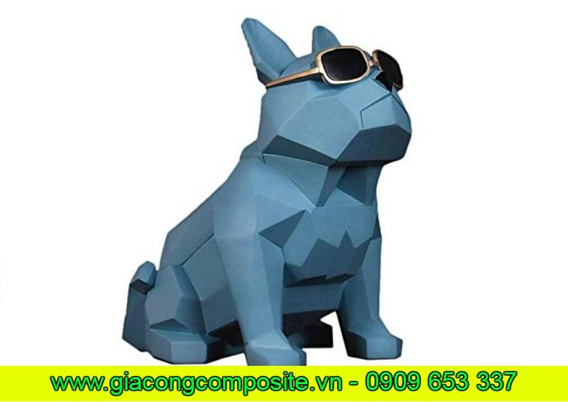 Mô hình Con chó bằng composite, nhận làm Mô hình Con chó bằng composite giá tốt, xưởng gia công Mô hình Con chó bằng composite, xưởng sản xuất composite, xưởng sản xuất mô hình bằng composite, mô hình bằng composite, gia công mô hình Con chó bằng composite, nhận làm mô hình bằng composite theo yêu cầu, mô hình bằng composite cao cấp, mô hình Con chó bằng composite giá rẻ.