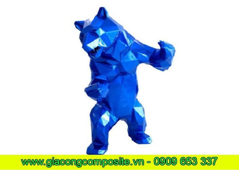Mô hình Con gấu bằng composite, nhận làm Mô hình Con gấu bằng composite giá tốt, xưởng gia công Mô hình Con gấu bằng composite, xưởng sản xuất composite, xưởng sản xuất mô hình bằng composite, mô hình bằng composite, gia công mô hình Con gấu bằng composite, nhận làm mô hình bằng composite theo yêu cầu, mô hình bằng composite cao cấp, mô hình Con gấu bằng composite giá rẻ.