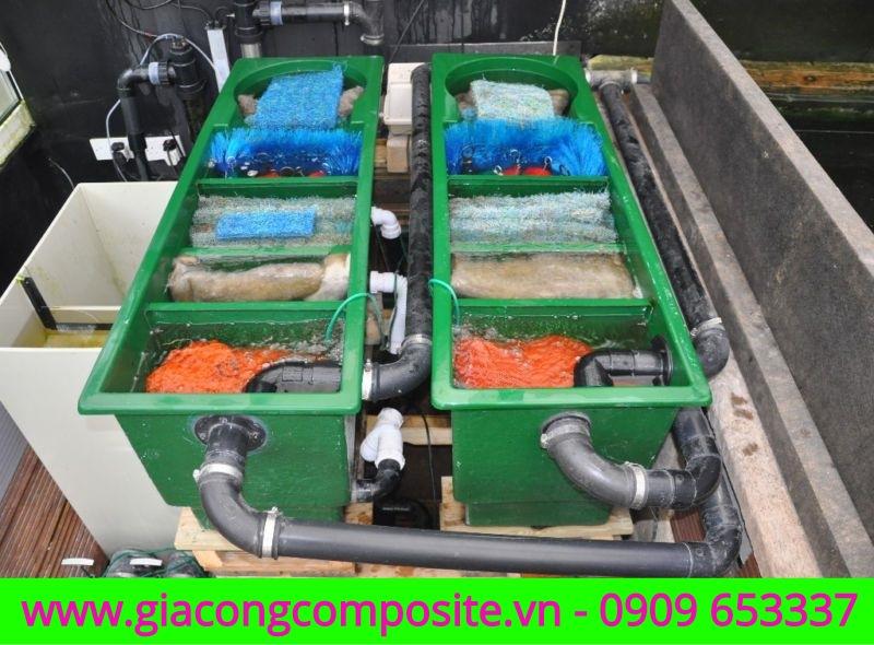 xưởng gia công hồ cá koi, xưởng sản xuất hồ cá koi, xưởng làm hồ cá koi bằng composite, xưởng nhận làm hồ lọc hồ cá koi, nhận gia công làm hồ lọc cho hồ cá, xưởng sản xuất composite trực tiếp, nhận gia công sản xuất composite, xưởng làm composite giá rẻ, xưởng làm composite theo yêu cầu, nhận làm composite theo yêu cầu